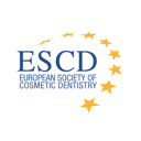 europski savez estetske stomatologije logo