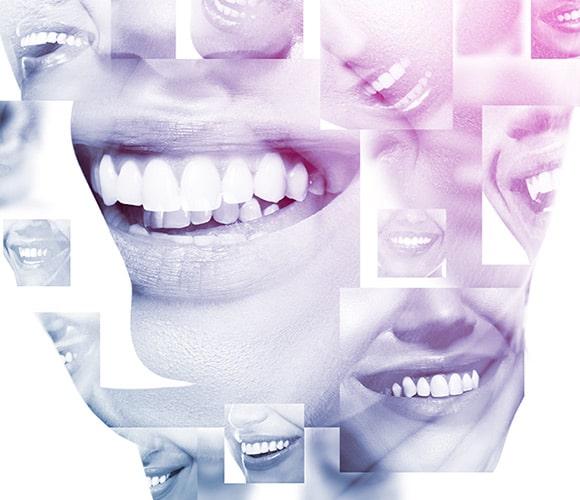 Budući osmijeh pacijenta