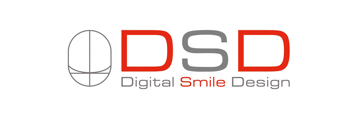 DSD cover photo