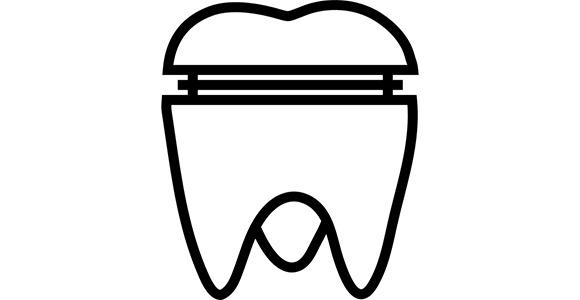 dentalne krunice