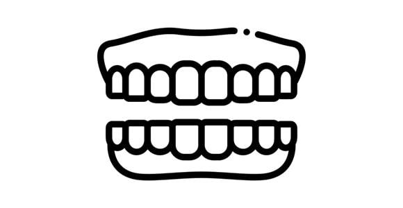 dentalne proteze