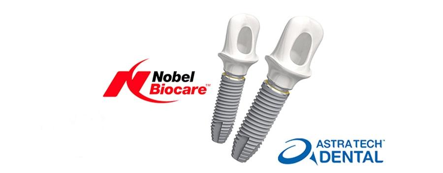sve o dentalnim implantatima