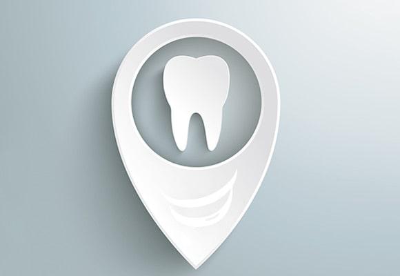 Cijena oralne kirurgije